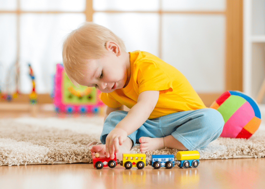 The best online toy stores in Singapore