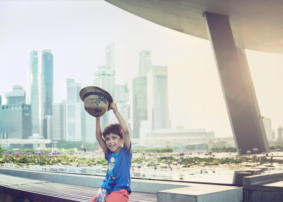 Top 51 things to do with kids in Singapore – family attractions, fun days out, tours and more!