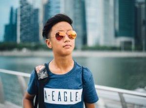 raising-a-teenager-in-Singapore-HERO
