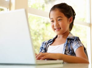 Girls in tech: coding courses and app jamming workshops for kids in Singapore