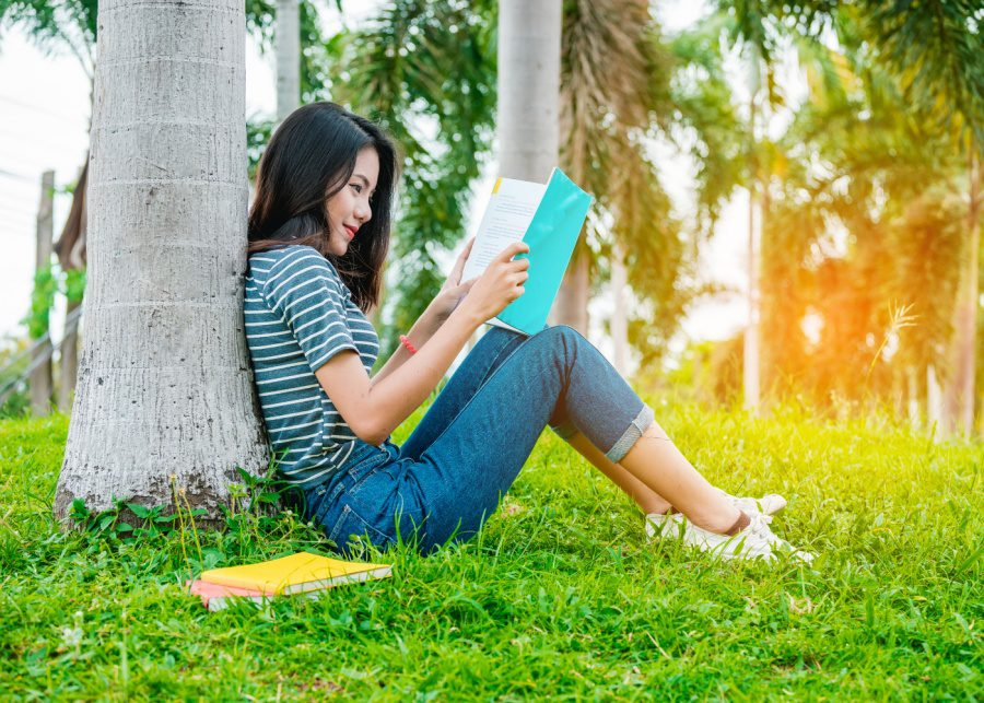 16 coming of age fiction books your Singapore teen needs to read