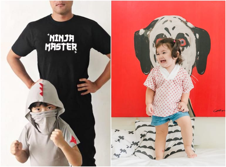 Gender-neutral-clothes-Baby-Style-Icon-HoneyKids-Asia