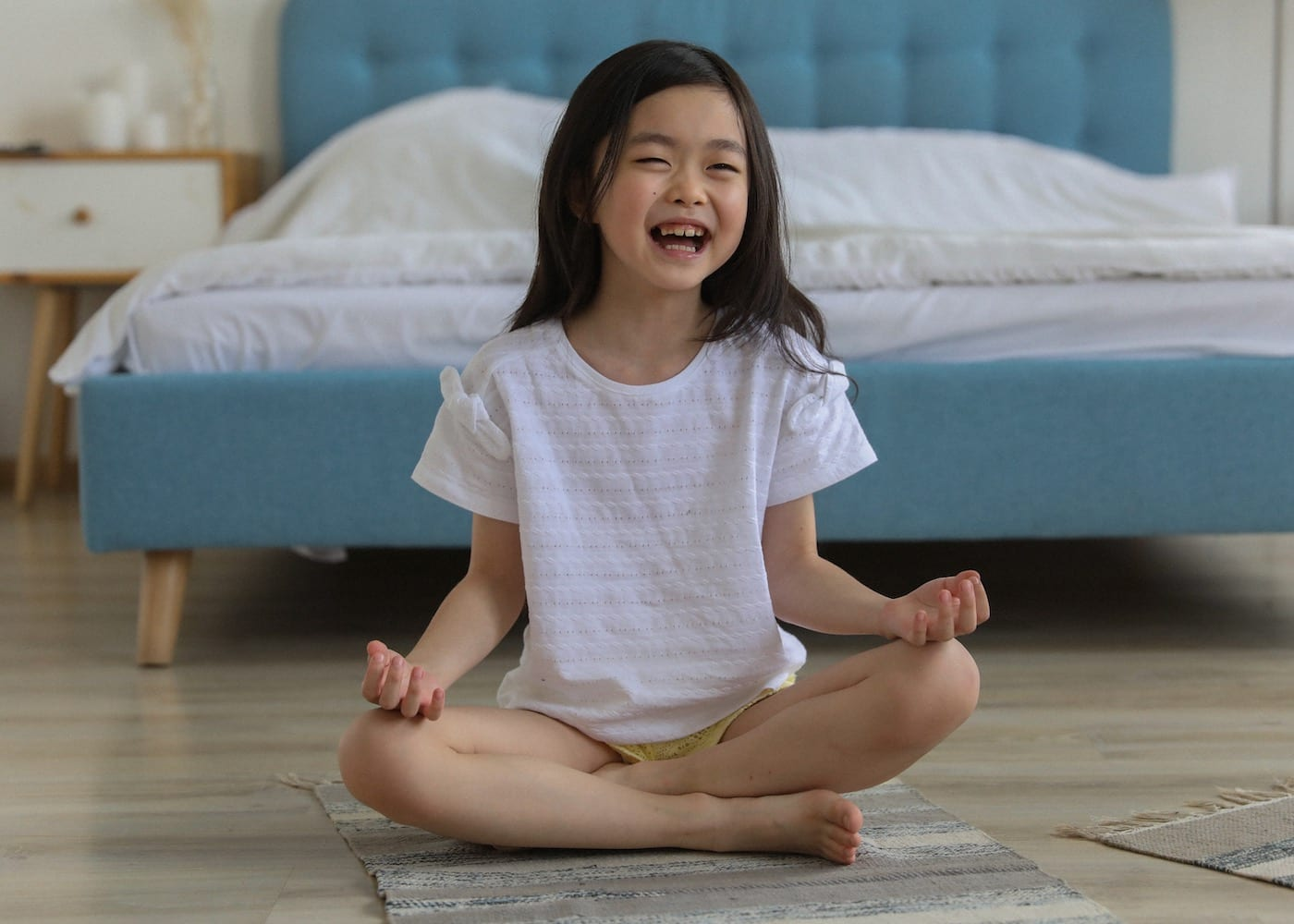 summer-camps-singapore-mindfulness