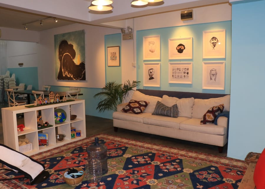 playgroups-in-Singapore-Blue-House