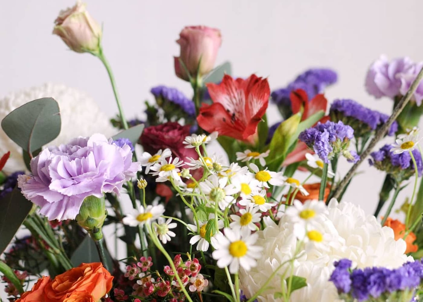 best florists in singapore mothers day