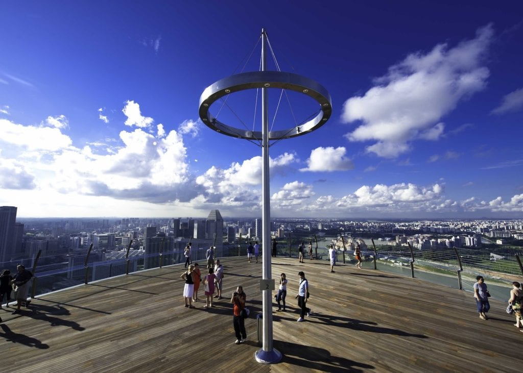 things-to-do-with-kids-in-singapore-MBS