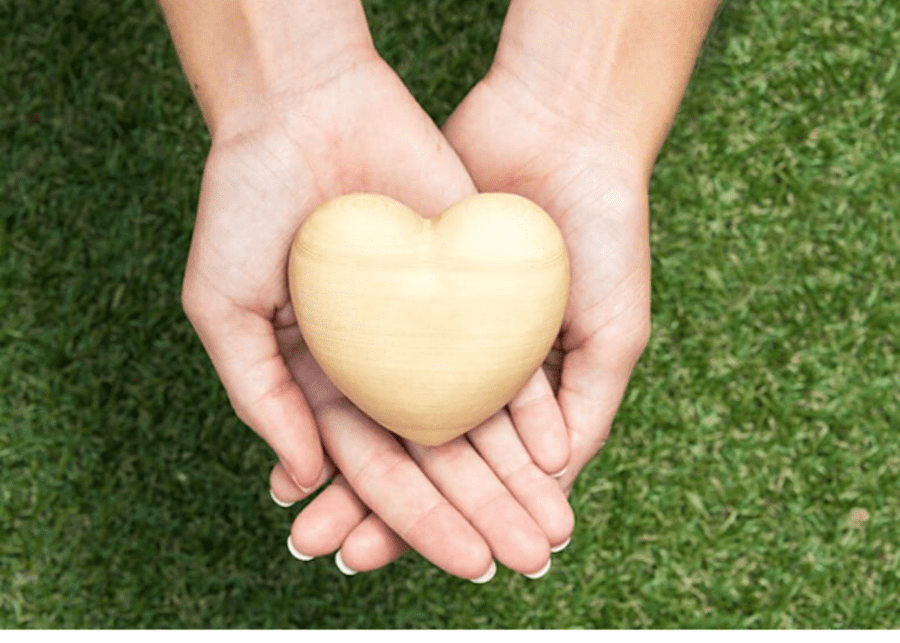 Charitable Christmas gift ideas in Singapore that help others