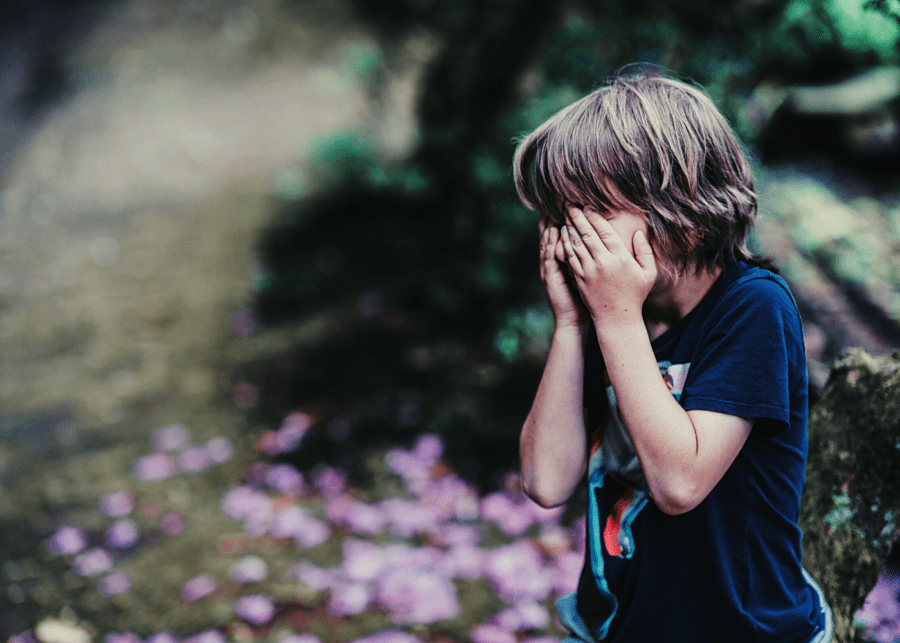 How can cyberbullying affect my child?