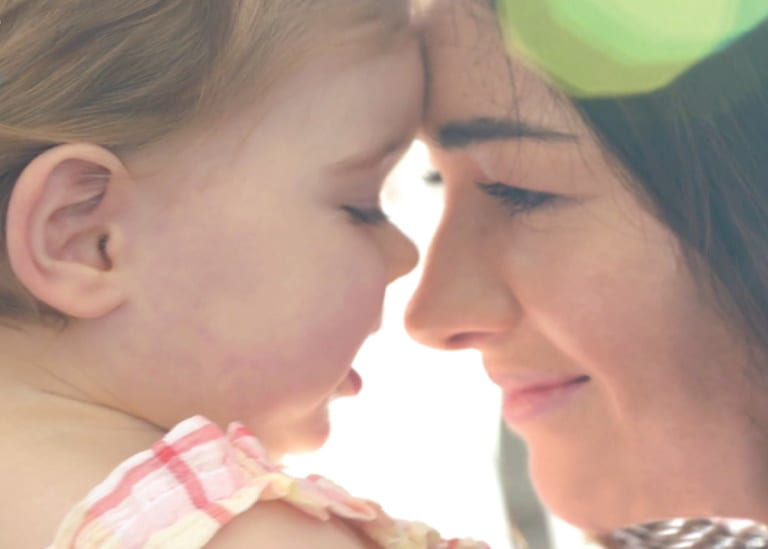 Here's why parents are using Nature One Dairy Organic Milk for their bubs