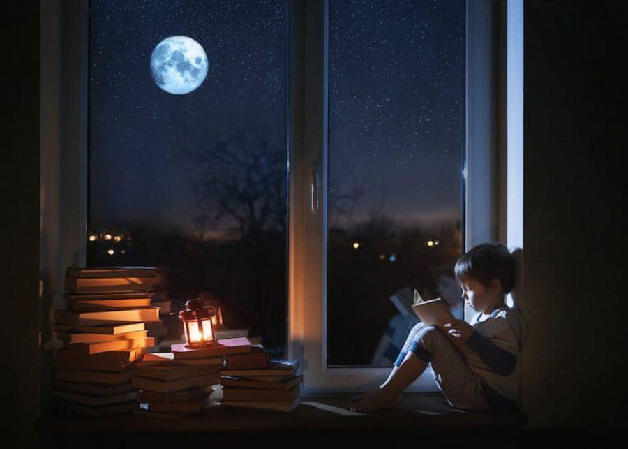 Mid-Autumn Festival books for kids: mooncakes, lanterns and folktales galore!