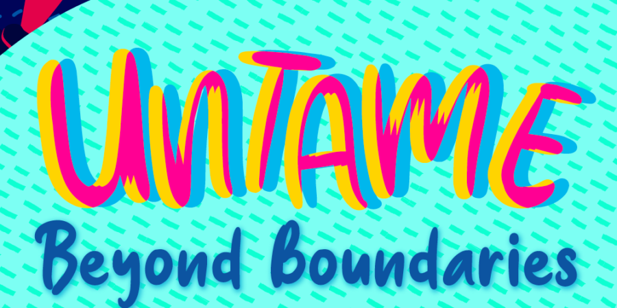 UNTAME: Beyond Boundaries – Amazing Eco-Enzymes