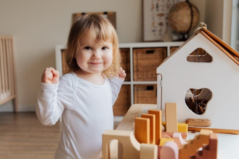 Keeping your home clean for the kids: Easy tips from CleanAire by NVC