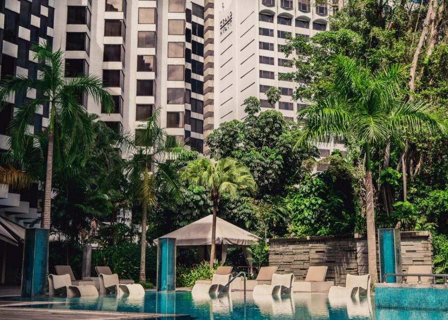 Love-Local-Awards-Grand-Hyatt-SG-Staycation