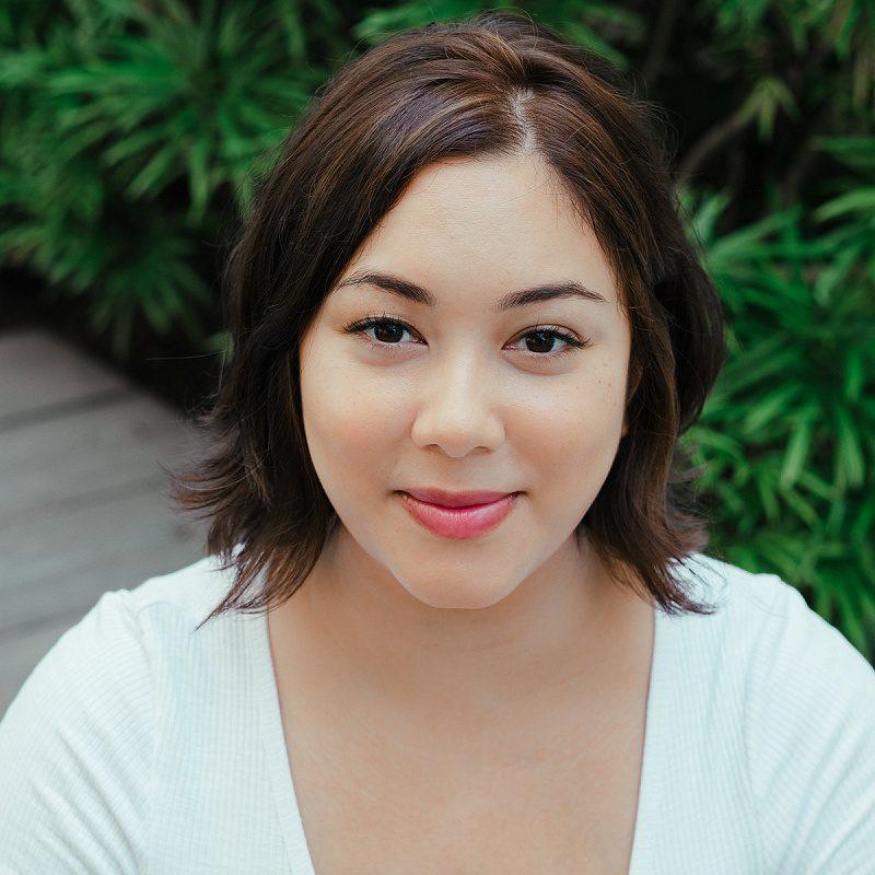 Chantel Kismet   HoneyKids Asia
