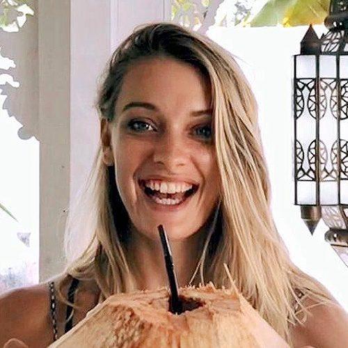 Louise Newsham | HoneyKids Asia